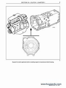New Holland Tm120 Tm130 Tm140 Tm155 Tm175 Tm190 Pdf Manual