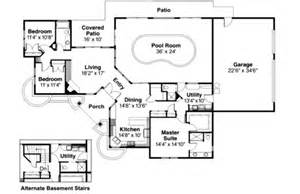 house plans with indoor swimming pool mansions amp more luxury homes of the 1 october 2012 indoor pool house floor plans mansionplan1