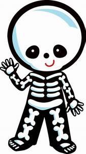 Halloween Clipart Preschool – Festival Collections