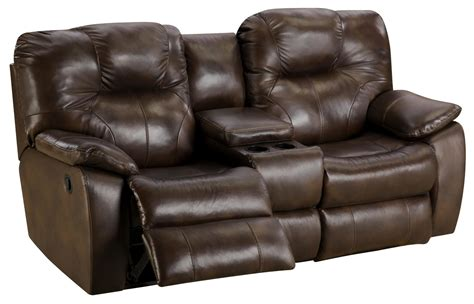 avatar leather couch set electric recliner nwa