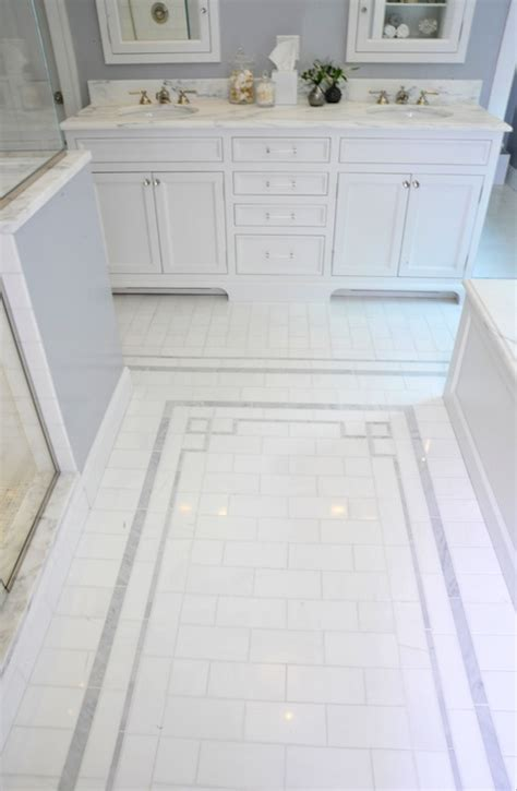 key tiles transitional bathroom muse interiors