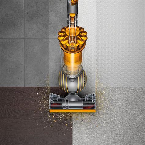 Dyson Ball Multifloor  Vacuum Dyson Bagless Vacuum