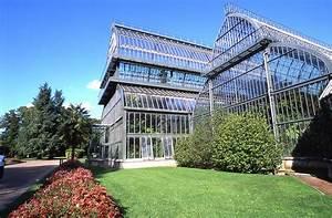Jardin Botanique De Lyon : jardin botanique de lyon parc de la t te d 39 or photo 1 ~ Farleysfitness.com Idées de Décoration
