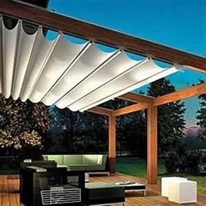 Sonnenschutz Terrasse Seilzug : die besten 25 markise balkon ideen auf pinterest markise f r balkon markise und sonnenschutz ~ Whattoseeinmadrid.com Haus und Dekorationen