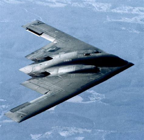 Stealth (halimunan) Fighter Jet