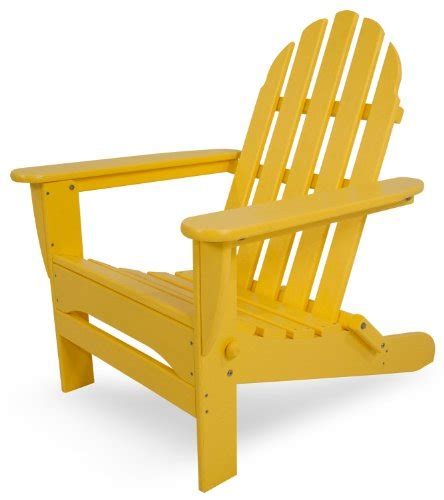 compare prices patio chairs best price with poly wood