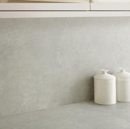 Light Stone Effect worktop   Kitchen worktops   Howdens