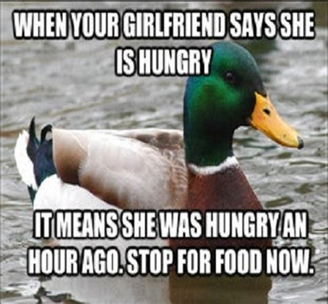 Funny Duck Meme - how do i contact duck dynasty rachael edwards