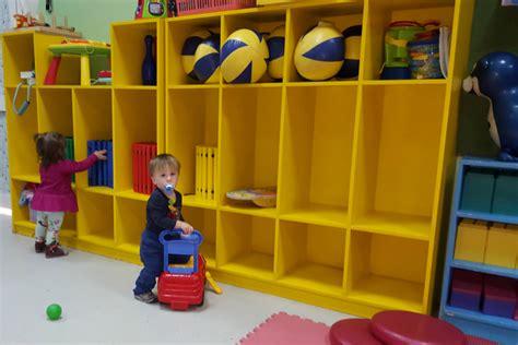 list of preschools in my area preschools in riyadh for expats in saudi arabia jo jacks 746