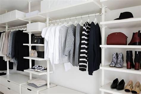 Ikea Regalsystem Ankleidezimmer by 5 Fragen Die Fehlk 196 Ufe Vermeiden Ankleidezimmer Update