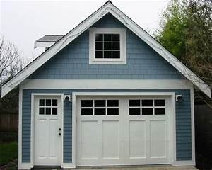 carriage style garage doors melbourne geekgorgeouscom With cheap carriage garage doors