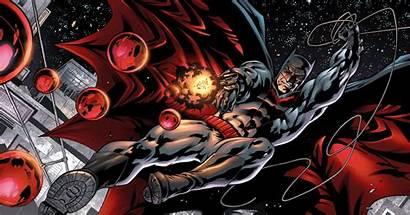 Batman Flashpoint Thomas Wayne Dc Comics Wallhere