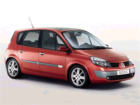renault scenic fan site for the utterly wonderful renault scenic great