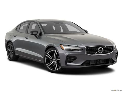 volvo  features specs capacities  dimensions