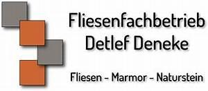 Fliesenleger Bergisch Gladbach : fliesenfachbetrieb detlef deneke ~ Buech-reservation.com Haus und Dekorationen