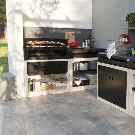cuisines leroy merlin modeles agréable cuisines leroy merlin modeles 4 cuisine amp