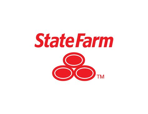 State Farm Logo Image | Affordable Car Insurance