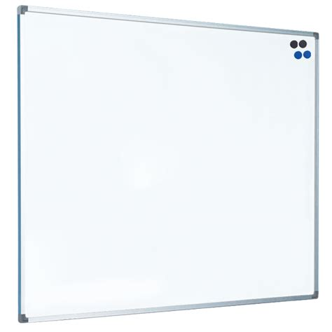 Starterkit Tray Nan magnetic wall fix whiteboards magiboards