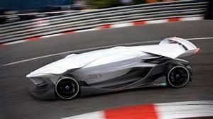 Ed Auto : 2015 ed design torq review top speed ~ Gottalentnigeria.com Avis de Voitures