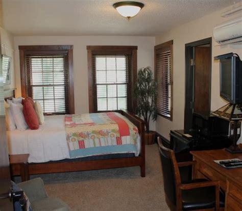 chambre d ames iowa house hotel ames voir les tarifs et avis chambres