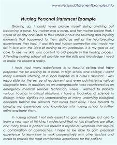 Nursing Admission Essay Examples How To Design The Right Kind Of Web Design Portfolio For
