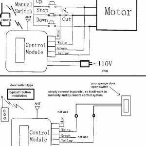 Automatic Garage Door Opener Circuit Diagram : liftmaster wiring diagram free wiring diagram ~ A.2002-acura-tl-radio.info Haus und Dekorationen