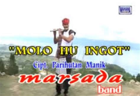 download lagu molo