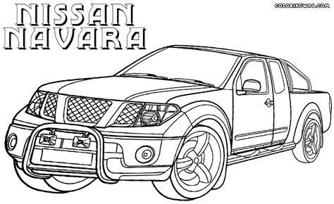 nissan gtr drawing  getdrawingscom   personal  nissan gtr drawing   choice