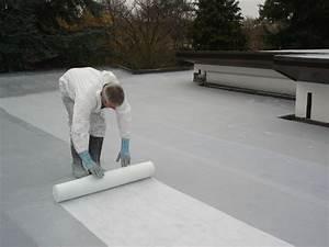 étanchéité Terrasse Carrelée : etanch it terrasse b ton ciment bois carrel e ~ Premium-room.com Idées de Décoration