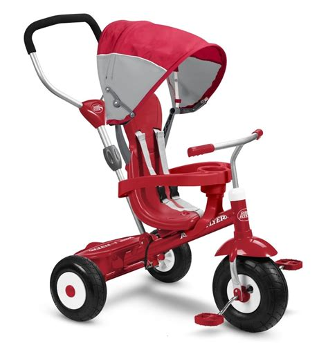 tricycle  toddlers     trikes