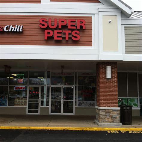 super pets closed 66 photos 42 reviews local fish