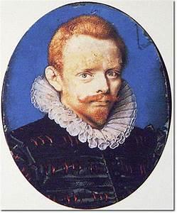 Biographies: Explorers: Francis Drake