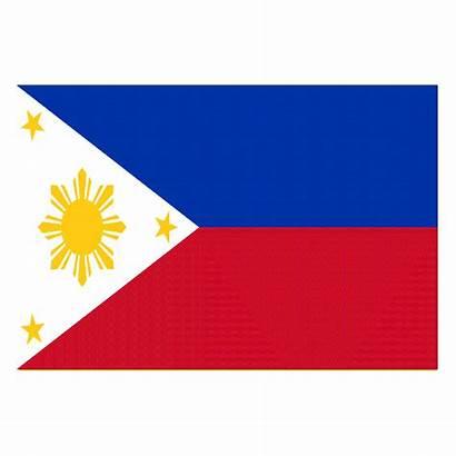 Philippines Money Flag Send Global