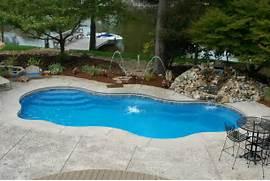 Swimming Pools Inground Design Ideas800 X 600 81 Kb Jpeg X Jpg Pool Adorable Square Swimming Pool Design Of Contemporary Home Style Swimming Pool Design Home Design Of Indoor Swimming Pools Designs Garden Design Circular Pool Design