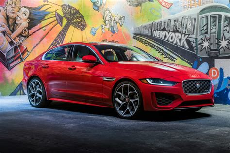 2020 jaguar xe review 2020 jaguar xe review gearopen