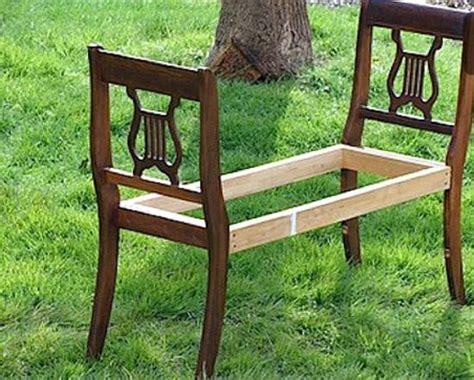 unique furniture design ideas creative use of