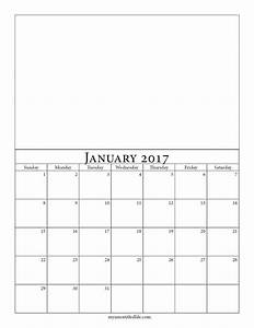 make your own calendar printable calendar template 2018 With make my own calendar template