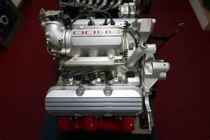 File 3791 Cc Holden 3800 V6 Engine  2015-08-29  02 Jpg