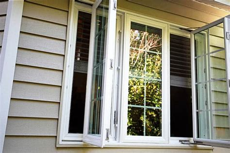 awning casement window differences design designing idea