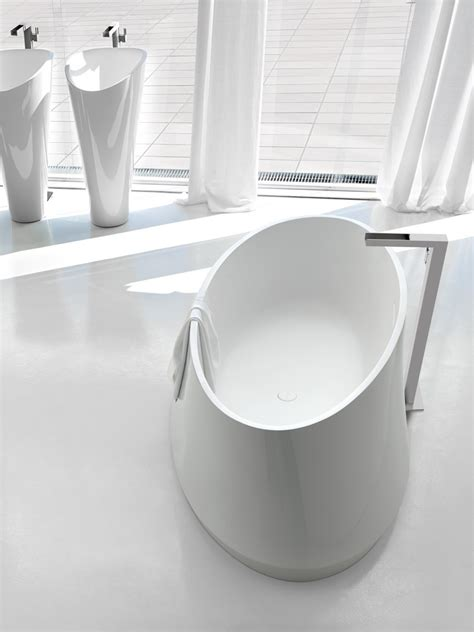 ultra modern italian bathroom design home decoz