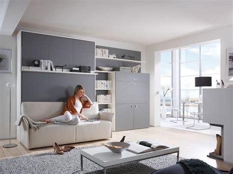 schrankbett mit sofa nehl 2weiraumwunder schrankbett mit sofa m 246 bel letz ihr shop