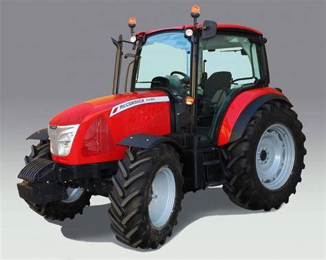 siege tracteur agricole occasion tracteur mccormick