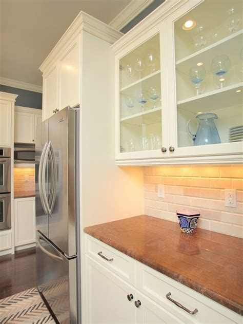 shaker molding ideas pictures remodel  decor