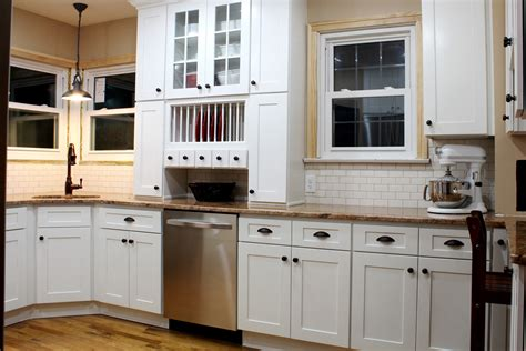 shaker door kitchen cabinets customer photos acmecabinetdoors 5156