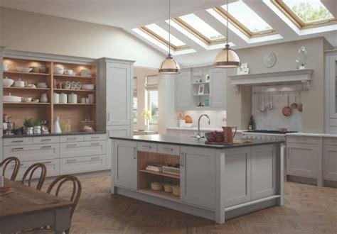 shaker kitchen ideas shaker kitchen kitchen sourcebook
