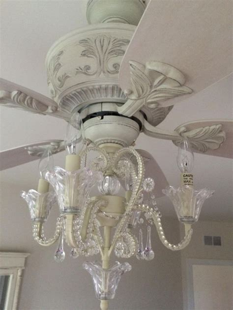 chandelier light kit for ceiling fan lightupmyparty