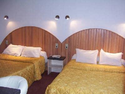 chambres des metiers versailles hôtel les glycines a vieille brioude haute loire
