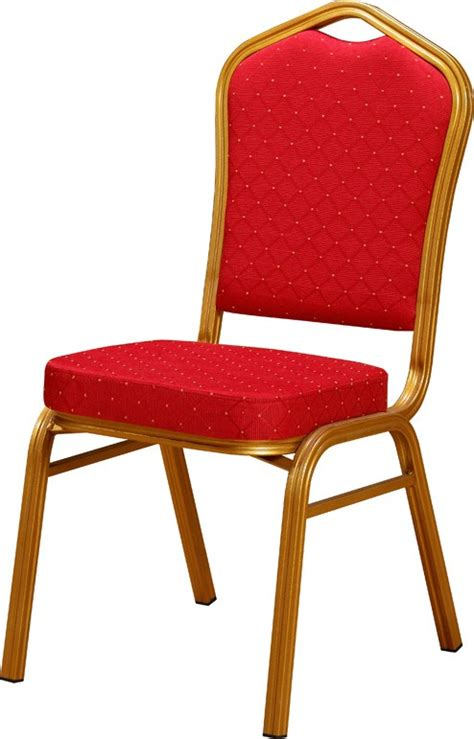 fancy banquet chairs for sale wholesale cheap banquet
