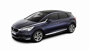 Liste Voiture Hybride : achat voiture hybride neuve dm service ~ Medecine-chirurgie-esthetiques.com Avis de Voitures