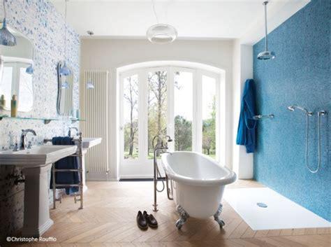 salle de bain maison ancienne meuble salle de bain 224 l ancienne